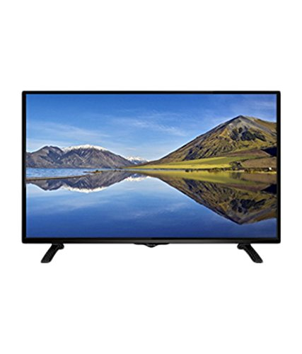 buy panasonic th 43cs400dx 109 cm 43 inches full hd led smart ips tv black on amazon. Black Bedroom Furniture Sets. Home Design Ideas