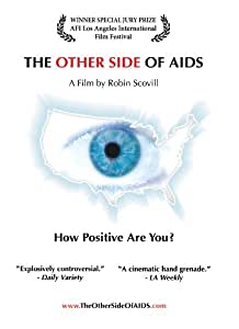 Other Side of Aids Redux (Ws Dol)