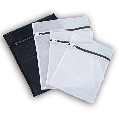 alohha-lavage-delicat-a-linge-sacs-avec-fermeture-eclair-anti-rouille-debit-pour-le-linge-soutien-go