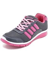 women shoes buy ladies footwear online at best prices in