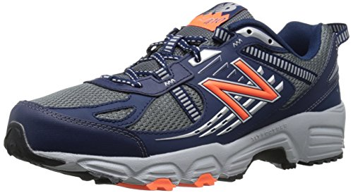 d6fab3aa292 best trail running shoes for hiking 2016 be used review   Best Price ...