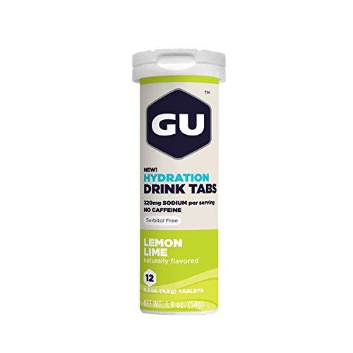 GU-Energy-Labs-Hydration-Drink-Tablets