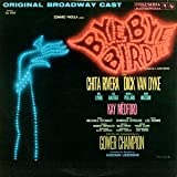 img - for Bye Bye Birdie book / textbook / text book