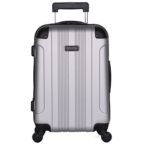 kenneth-cole-reaction-out-of-bounds-20-carry-on-light-silver