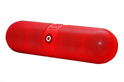 JT-Pill-2.0-Professional-Bluetooth-Speaker-with-Call-function