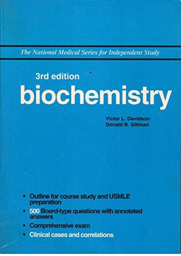 biochemistry-national-medical