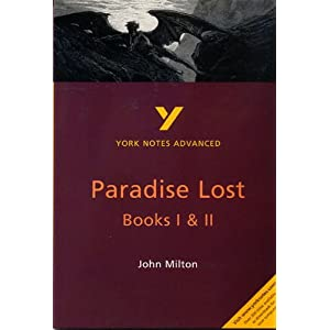 essay writing tips to paradise lost essay questions paradise lost poem by john milton questions and answers paradise lost is an epic poem in blank verse by the 17th century english poet john milton