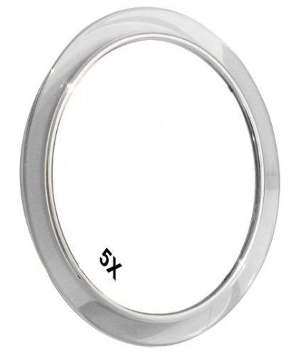 Prix des miroir salle de bain 27 for Amazon miroir salle de bain