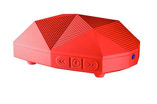 outdoor-tech-ot1800-turtle-shell-20-rugged-water-resistant-wireless-bluetooth-hi-fi-speaker-red