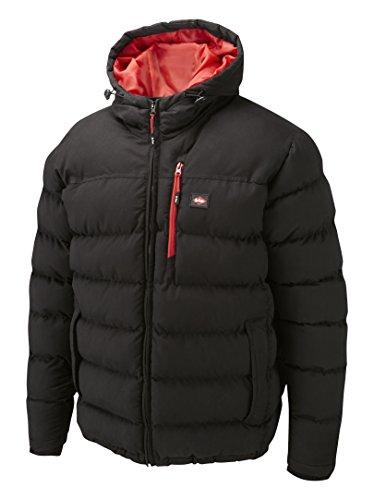 Lee Cooper Workwear, Piumino da lavoro, LCJKT433, taglia XL