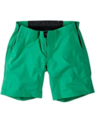 Madison Leia Ladies Baggy Cycling Shorts