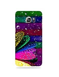 alDivo Premium Quality Printed Mobile Back Cover For Samsung Galaxy S6 Edge Plus / Samsung Galaxy S6 Edge Plus Printed Mobile Back Cover (MKD352)