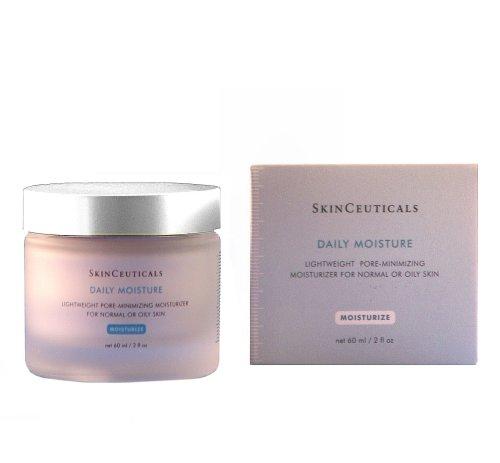 Skinceuticals  Daily Moisturize Pore-minimizing