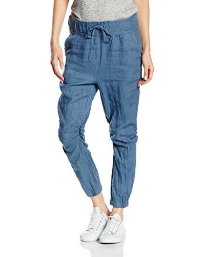 Keysha Pantalone
