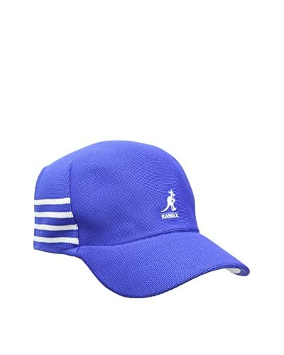 Kangol Headwear Gorra