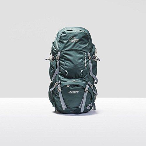 lowe-alpine-diran-6575-backpack-green-one-size