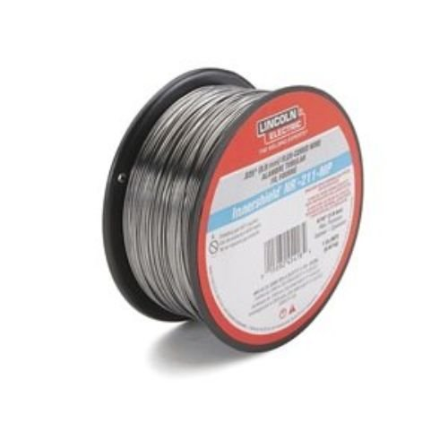 MIG Welding Wire, NR-211-MP, .035, Spool