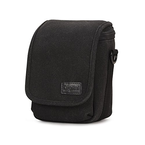 canvas-bridge-compact-system-camera-shoulder-carry-case-bag-for-nikon-coolpix-a-s31-s30-l820-l810-l3