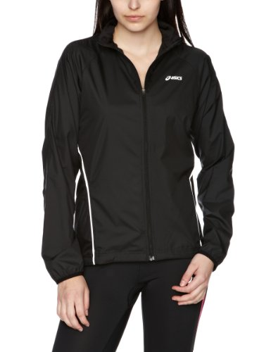 ASICS Women's Vesta Jacket