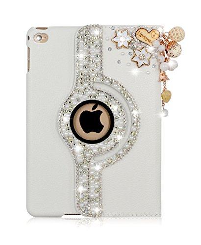 apple-ipad-air-360-degree-rotating-handmade-diy-3d-bling-glitter-rhinestones-smart-case-cover-flip-f