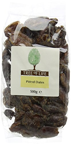 tree-of-life-organic-pitted-dates-500-g-pack-of-6