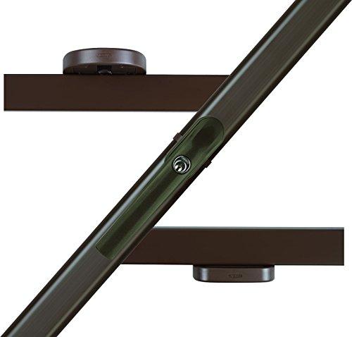 ABUS-Fensterkippsicherung-3-Punkt-Basis-Paket-gleichschlieend