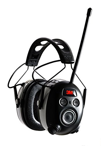 3m-worktunes-wireless-hearing-protector-with-bluetooth-technology-and-am-fm-digital-radio-90542-3dc