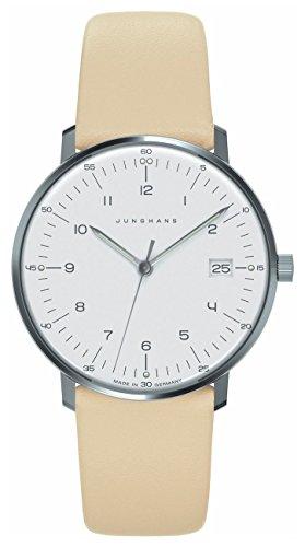 Junghans Max Bill Damen-Armbanduhr 047/4252.00