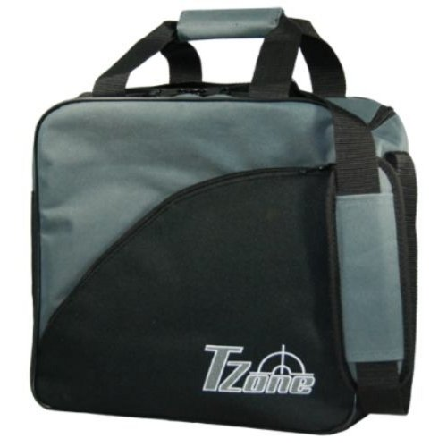 brunswick-tzone-sac-de-bowling-simple-noir-anthracite