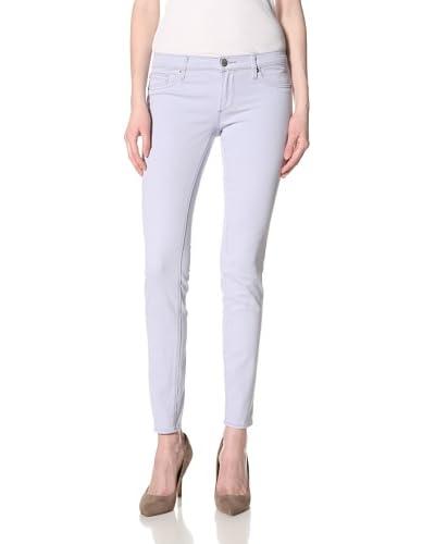 Driftwood Women's Skinny Jean