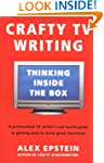 Crafty TV Writing: Thinking Inside th...