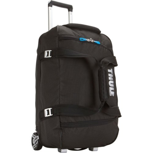 Thule Crossover 56 Liter Rolling Duffel Pack front-1077420