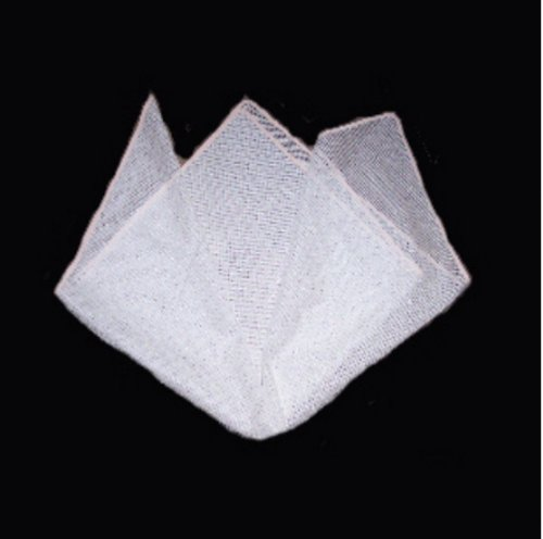 Large Sushi Rice Napkin Cooking Net Net2/T (Taiwan Rice Cooker compare prices)