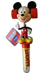 Disney Mickey Mouse Clubhouse Mickey Mouse Giggle Pen - Mickey Pen