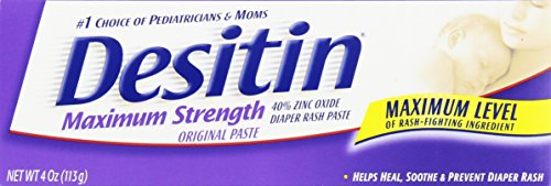 desitin-diaper-rash-paste-maximum-strength-original-4-ounces-pack-of-6