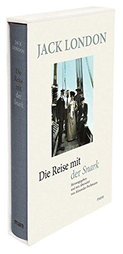 Die Reise mit der Snark (Schöne Klassiker: Klassische Schönheiten)