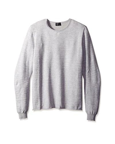Jil Sander Men's Long Sleeve Sweater