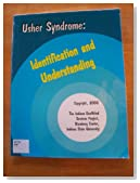 Usher syndrome: Identification and understanding