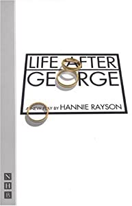 "Cover of ""Life After George (Nick Hern Bo..."