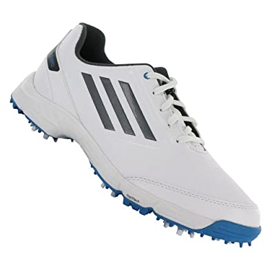 Adidas Junior Adizero Golf Shoes 2014 by adidas