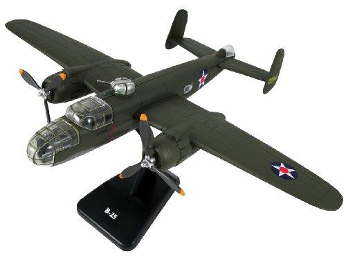 InAir E-Z Build B-25 Mitchell Model Kit (Ez Build compare prices)