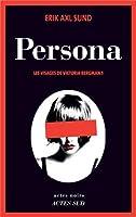 Persona © Amazon