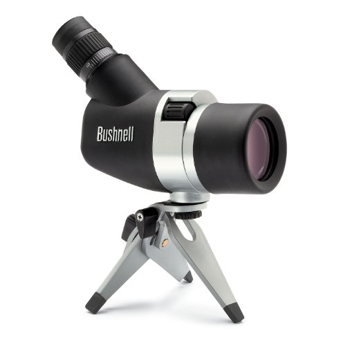 Bushnell 45 Degree Collapsible Spotting Scope