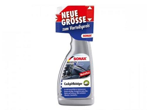 sonax-02832410-544-xtreme-limpia-salpicaderos-aspecto-mate-500-ml