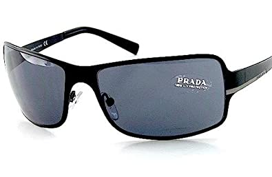 41aa03b7884 Prada Glasses Case Amazon