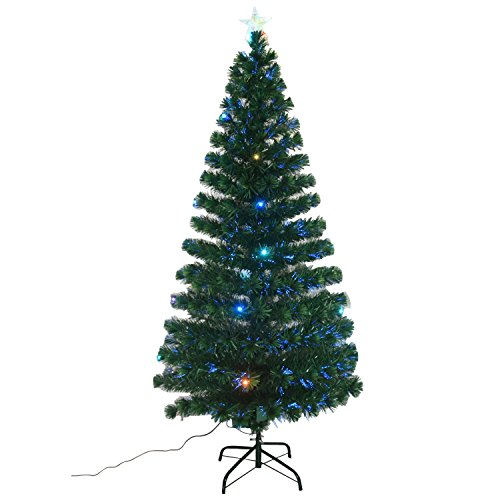 6-Artificial-Lighted-Christmas-Tree