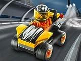 LEGO Racers - Track Racer