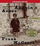Angela's Ashes Publisher: Simon & Schuster Audio; Unabridged edition