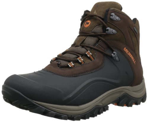 Timberland PRO Men/'s 40008 Mudsill Low Steel-Toe Lace-Up,Black,10 M