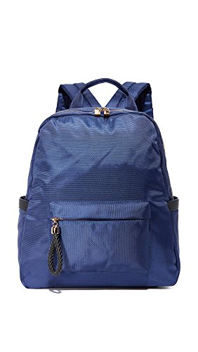 deux-lux-womens-backpack-navy-one-size